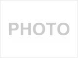 Скотч фольгированный 48мм, 50 м